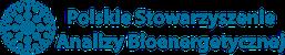 Polskie Stowarzyszenie Analizy Bioenergetycznej